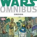 Star Wars Omnibus: Droids (05.02.2015)