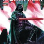 Darth Vader #1 (2nd Printing) (01.04.2015)