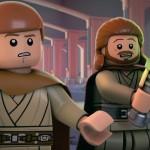 Droid Tales - Screenshot 1 (Quelle: Disney)