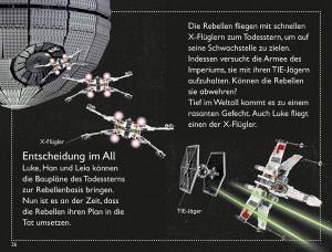 LEGO Star Wars - Die Jedi-Ritter kehren zurück - Seite 2