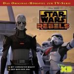 Star Wars Rebels: Folge 4 (08.05.2015)