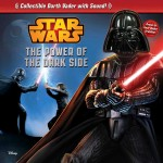 The Power of the Dark Side (04.09.2015)