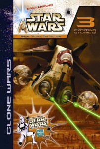 Star Wars Short Story Collection (2003)