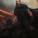History of the Old Republic - A New Age von Travis J. Wright