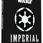 Imperial Handbook: A Commander's Guide (11.08.2015)