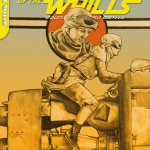 Journal of the Whills #77 (01.04.2015)