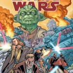 Star Wars Legends Epic Collection: Rise of the Sith Volume 1 (08.09.2015)
