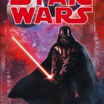 Star Wars Legends Epic Collection: The Empire Volume 2 (03.11.2015)^