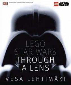 LEGO Star Wars Through A Lens (03.11.2015)