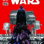 Star Wars #2 (3rd Printing) (15.04.2015)