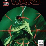Star Wars #6: Skywalker Strikes, Part 6 (03.06.2015)