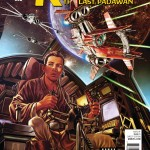 Kanan: The Last Padawan #3 (03.06.2015)