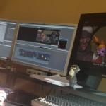 Ein Blick auf die Story Reels für Episode 5.24