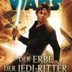Der Erbe der Jedi-Ritter (16.11.2015)