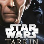 Tarkin (15.02.2016)