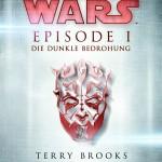 Star Wars Episode I: Die dunkle Bedrohung (23.11.2015)