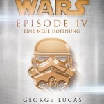 Star Wars Episode IV: Eine neue Hoffnung (23.11.2015)