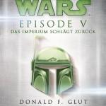 Star Wars Episode V: Das Imperium schlägt zurück (23.11.2015)