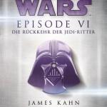Star Wars Episode VI: Die Rückkehr der Jedi-Ritter (23.11.2015)