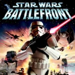 Star Wars Battlefront: Prima Official Game Guide (28.09.2004)