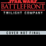 Battlefront: Twilight Company (03.11.2015)