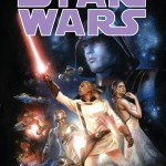 Star Wars Legends Epic Collection: Infinities (29.12.2015)