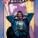 Lando #1 (08.07.2015)