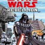 Masters Series #12: Rebellion II: Das Bauernopfer (12.10.2015)