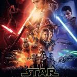 Star Wars: Das Erwachen der Macht (21.03.2016)
