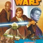 Star Wars: Super-Malspaß (30.07.2015)