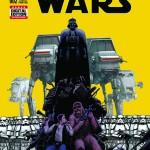 Star Wars #2 (4th Printing) (27.05.2015)