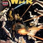 Star Wars #3 (2nd Printing) (06.05.2015)