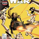 Star Wars #3 (4th Printing) (04.11.2015)