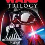 Star Wars Trilogy (01.09.2015)