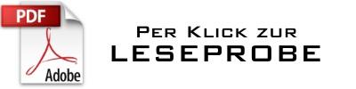 PDF-Leseprobe