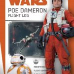 Poe Dameron: Flight Log (27.09.2016)