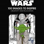 Star Wars: Art Therapy (10.11.2015)