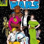 Star Wars Classics #15 (12.10.2015)