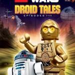 LEGO Star Wars: Droid Tales (29.12.2015)