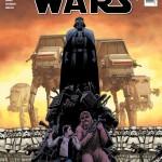 Star Wars #1 (Comicshop-Cover) (26.08.2015)