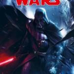 Star Wars #1 (Variantcover A von Francesco Mattina) (22.08.2015)