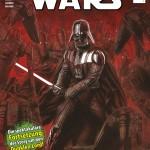 Star Wars #5: Vader, Teil 2 (16.12.2015)