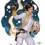 Prinzessin Leia (12.10.2015)