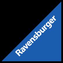 Ravensburger Puzzle- und Spieleverlag