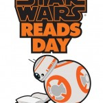 Star Wars Reads Day 2015 (BB-8-Logo)