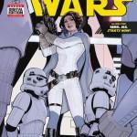 Star Wars #16 (17.02.2016)