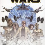 Star Wars #1 Director's Cut (17.06.2015)
