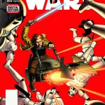 Star Wars #3 (3rd Printing) (01.07.2015)
