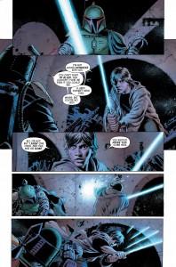 Star Wars #6 Seite 4