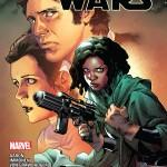 Star Wars #9 (16.09.2015)